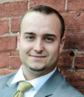 Michael Jones, Mortgage Broker, Centum