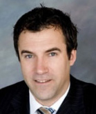 Stephen Gagnon, Mortgage Broker, Mortgage Architects